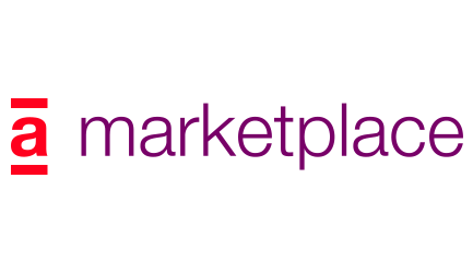 B2W Marketplace