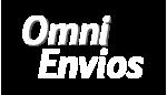 Omni Envios