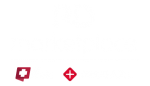 RD Marketplace