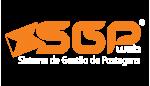 SGPweb