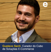 Gustavo Santi