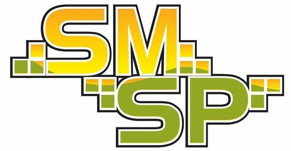 smsp-social-media-sao-paulo