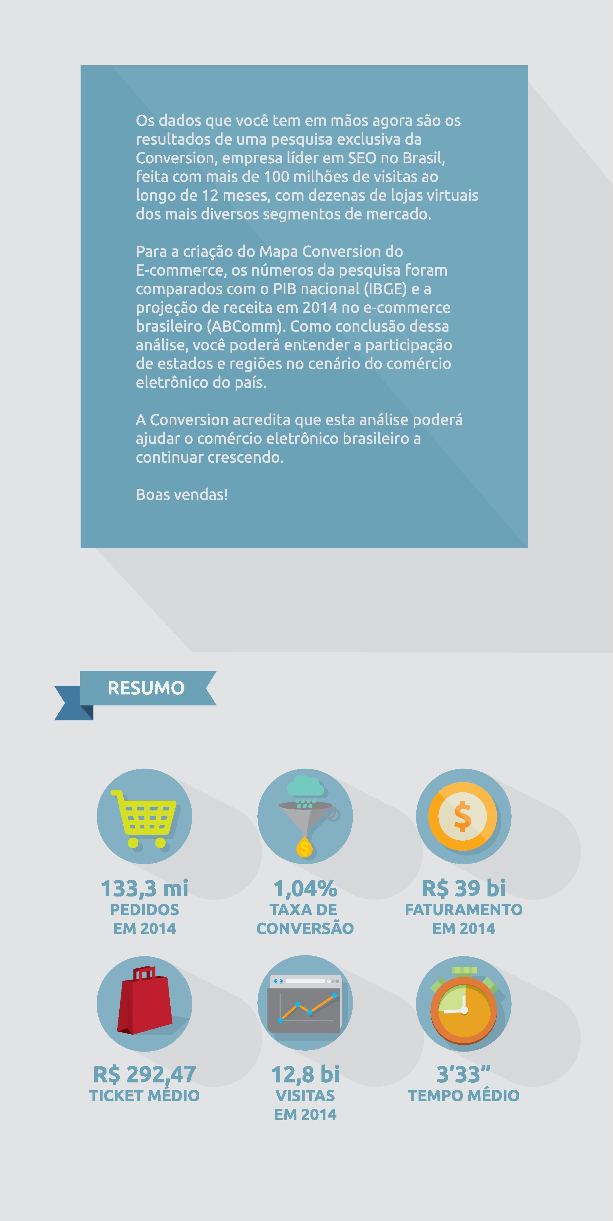 mapaecommerce-page-002