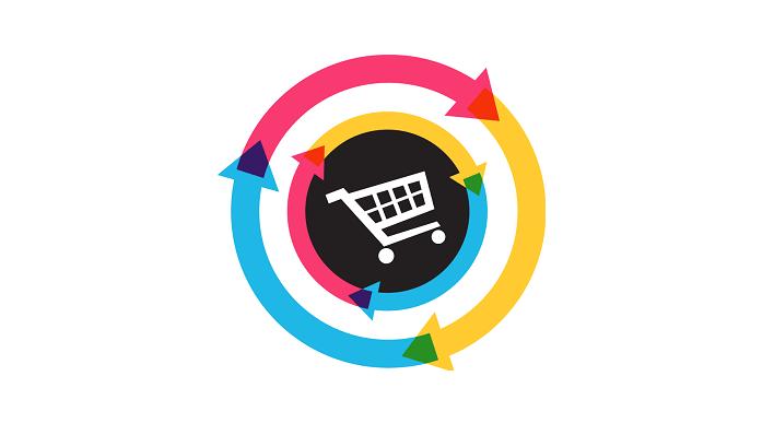 ecommerce-plataforma