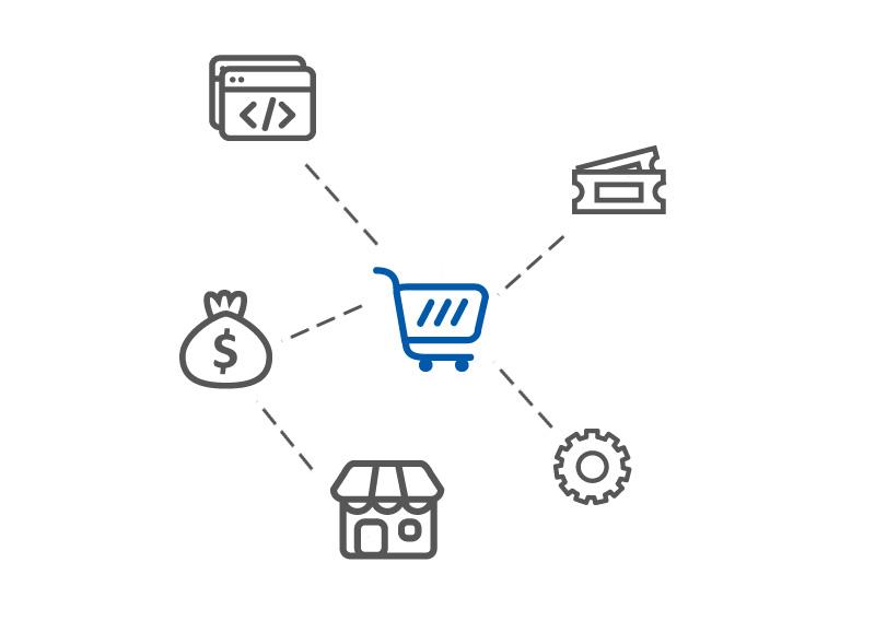 plataformas-loja-virtual
